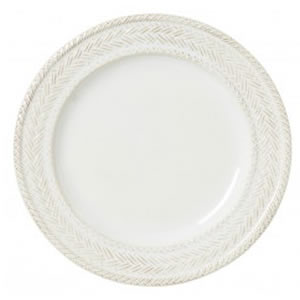 Whitewash Dinnerware