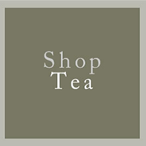 Shop Tea at Ann Marie's