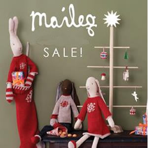 On Sale Maileg