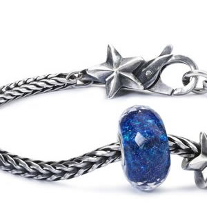 Holiday 2017 and New Collections of Trollbeads