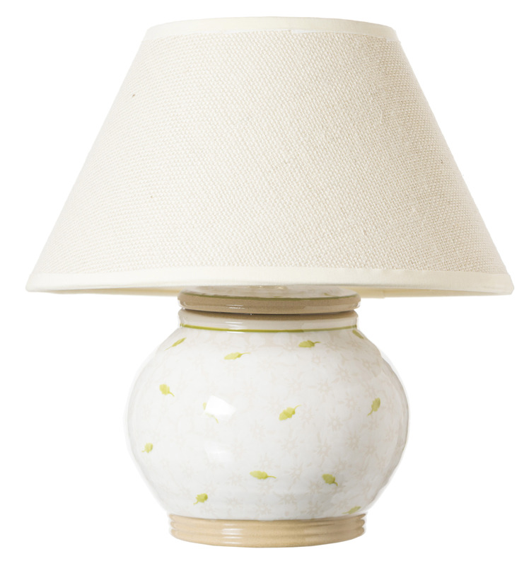 Home By Country Ireland Nicholas Mosse Pottery Handmade In Cur Patterns Lawn And Chess White 5 Lamp