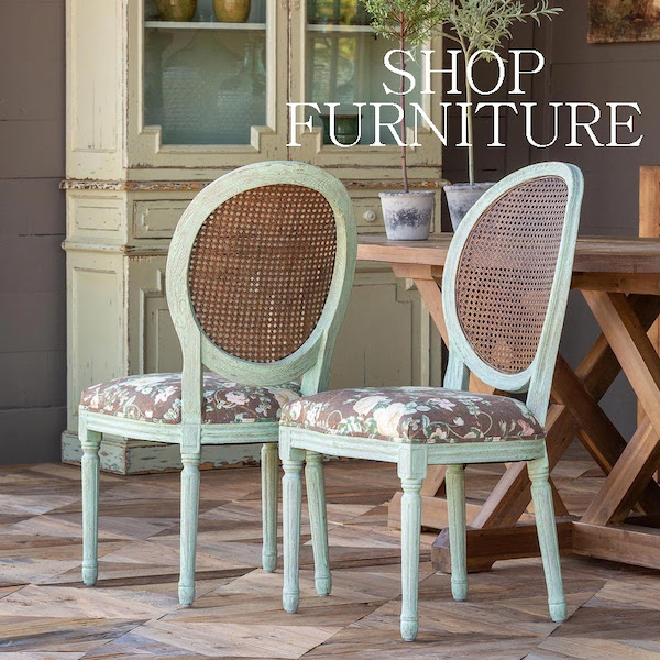 Shop Park Hill Furniture