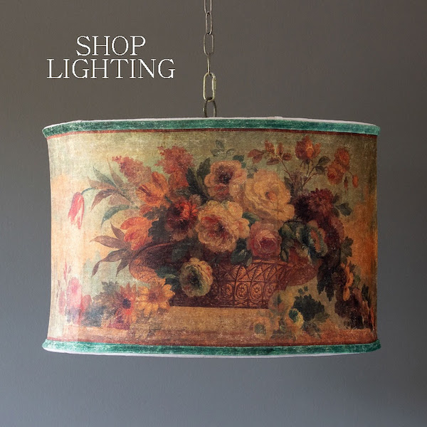 Shop Park Hill Lighting
