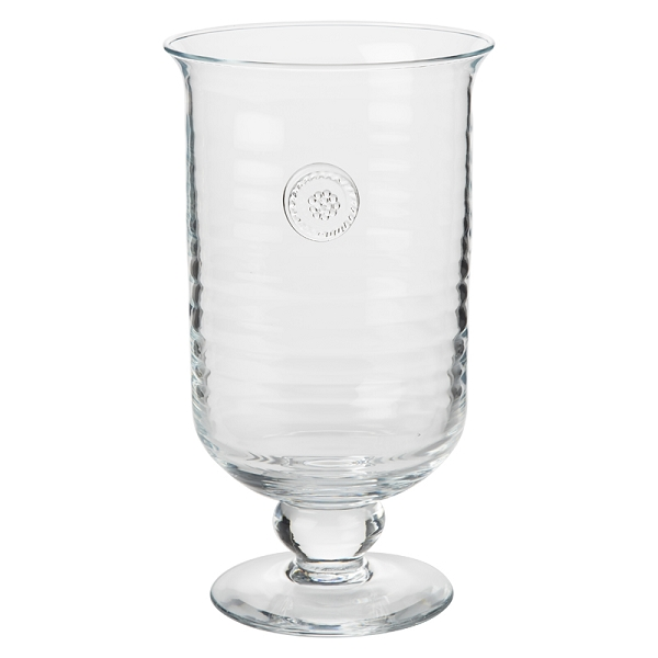 Berry & Thread Glassware 11