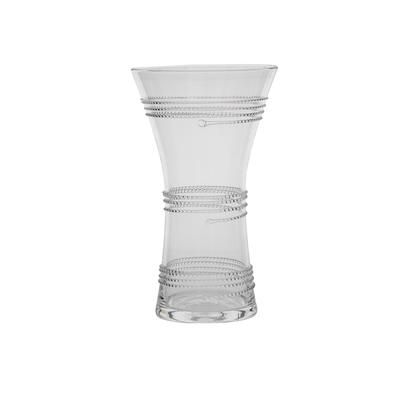Ella Corset Vase Clear-out of stock until 2021
