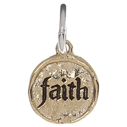Camp Charm Faith