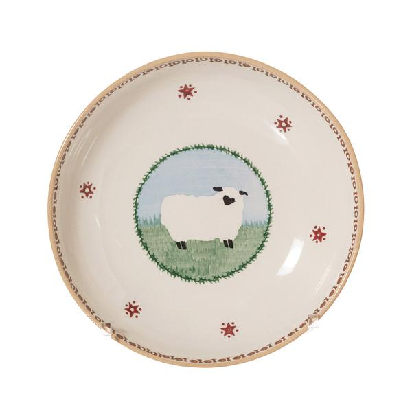 Sheep Everyday Bowl