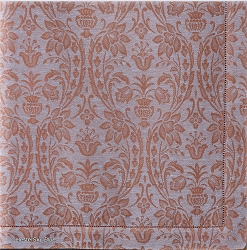 Anfora Coloniale Tablecloths