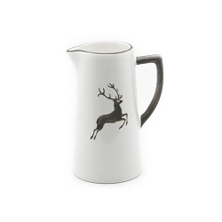 Grey Deer Water Jug 34 oz