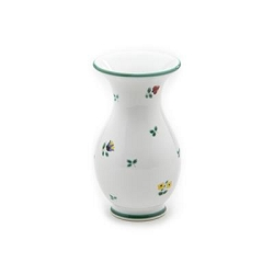 Alpine Flowers Vase 4.3