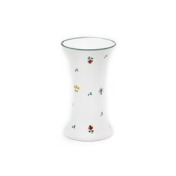 Alpine Flowers Vase 8.3