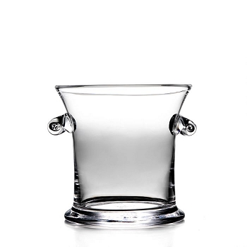 Norwich Ice Bucket- Medium and Large