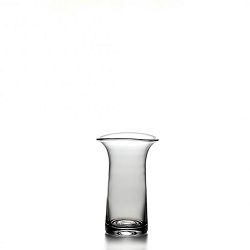 Barre Vase , small or large