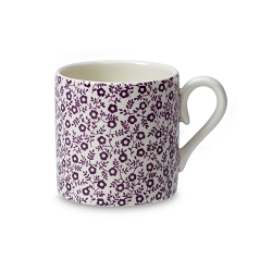 Mulberry Felicity Mug - 1 Available