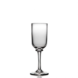 Essex White Wine Glass-2 available