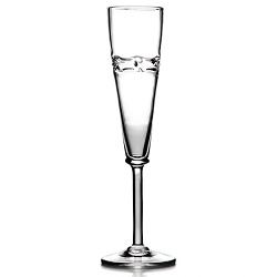 Middlebury Champagne Flute