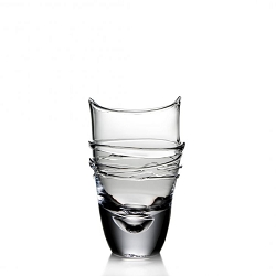 PURE Water Vase