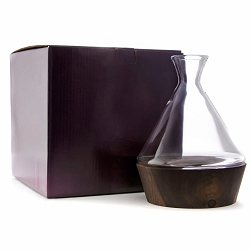 Ludlow Wine Decanter
