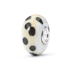 Marble Dot Bead 1 available