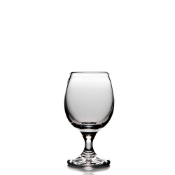 Mill Red Wine Glass