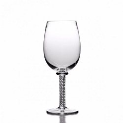 Stratton Red Wine Glass-new style 2017