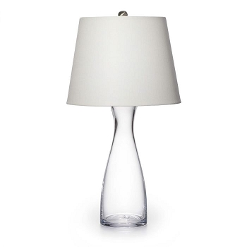 Barre Lamp Medium