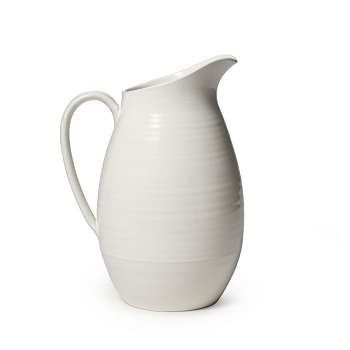 Cavendish Classic Pottery Pitcher