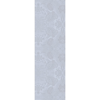 Mille Isaphire Angelite Table Runner  22