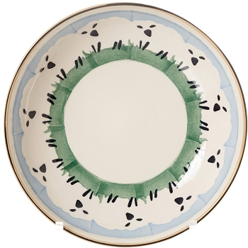 Nicholas Mosse Limited Edition Sheepies Everyday Bowl