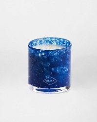 Alixx Candle Fleur de Lagoon Bubble H07 - 1 available