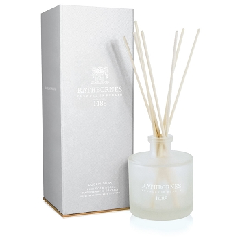 Dublin Dawn Reed Diffuser - NEW