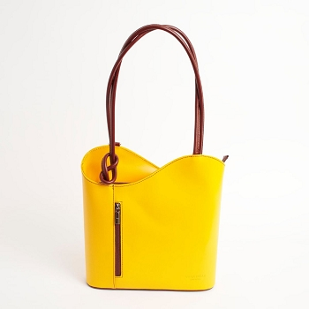 Varese Bag, Italy , 3 Colors