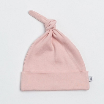 Zestt Organic Cotton Hat