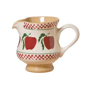 Apple Tiny  Jug