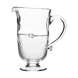 Graham Large Pitcher