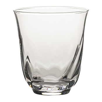 Vienne Clear Small Tumbler