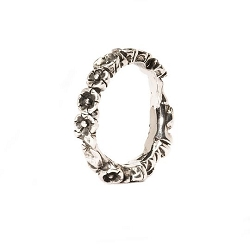 Babies Breath Ring