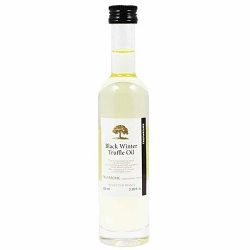 Black Truffle Olive Oil 100ml/3.40fl.oz