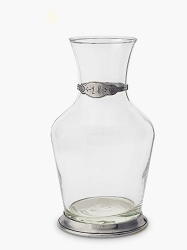 Wine Carafe - 3 Sizes to choose from
