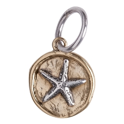 Camp Charm Starfish