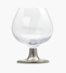 Cognac Glass Large
