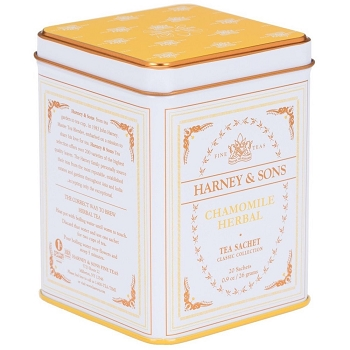 Harney and Sons Chamomile Tea