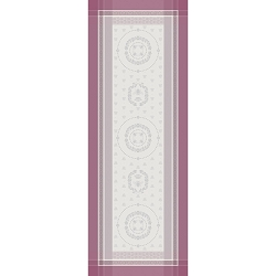 Abeilles Royales Parme Table Runner  21