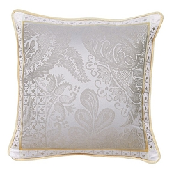 Isaphire Platine Cushion Cover 20