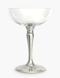 Champagne / Cocktail Coupe Champagne