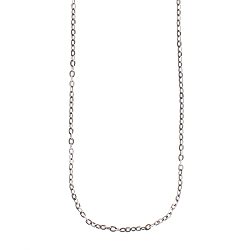 Flat Cable Chain 18