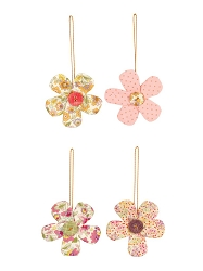 Maileg Flower Ornament Large, Assorted