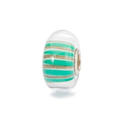 Gleam Stripe Bead