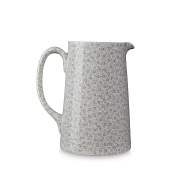 Dove Grey Felicity Tankard 2 Pint -2 available