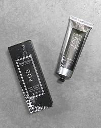 Fog Tube Hand Cream
